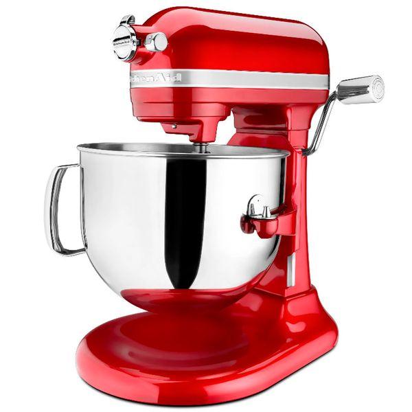batedeira-stand-mixer-kitchenaid-kec97a3ana-pro-line-6-9l-candy-apple-110v-3