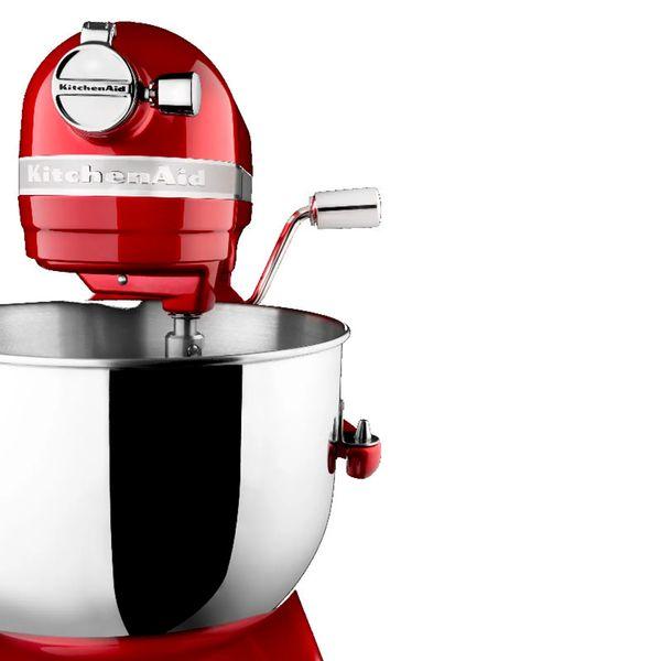 batedeira-stand-mixer-kitchenaid-kec97a3ana-pro-line-6-9l-candy-apple-110v-5