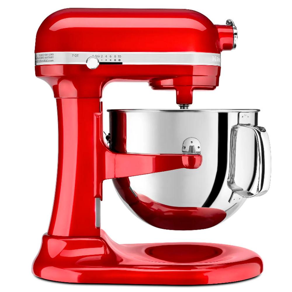 batedeira-stand-mixer-kitchenaid-kec97a3sna-pro-line-6-9l-candy-apple-220v-1