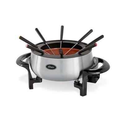 panela-eletrica-oster-fpstfn7700-para-fondue-prata-220v-1