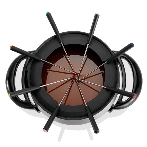 panela-eletrica-oster-fpstfn7700-para-fondue-prata-220v-2