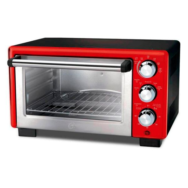 forno-eletrico-oster-tssttv7118r-057-convection-cook-vermelho-220v-1