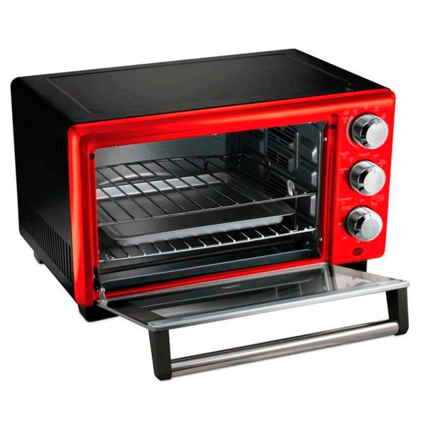 forno-eletrico-oster-tssttv7118r-057-convection-cook-vermelho-220v-2