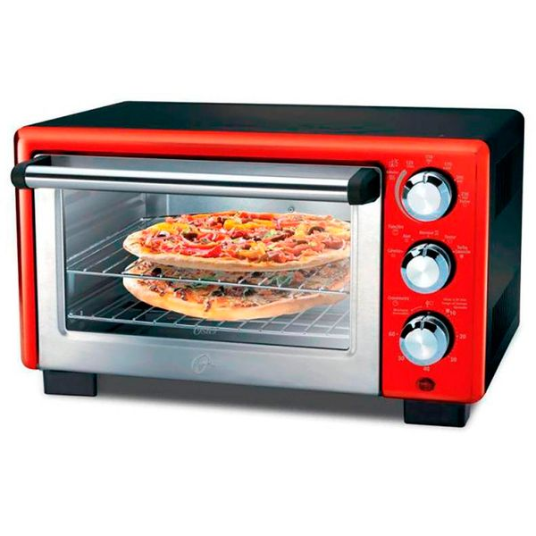 forno-eletrico-oster-tssttv7118r-057-convection-cook-vermelho-220v-3