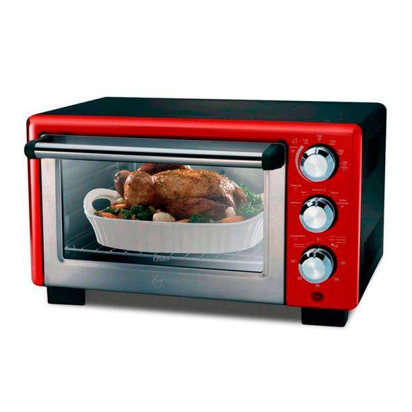 forno-eletrico-oster-tssttv7118r-057-convection-cook-vermelho-220v-4