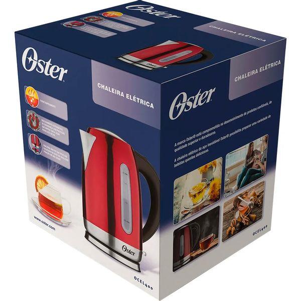chaleira-eletrica-oster-ocel400-aco-inox-vermelha-220v-5