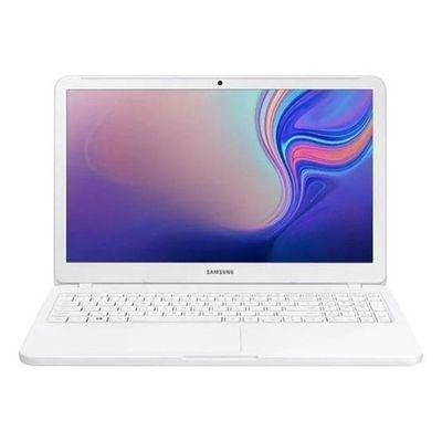 notebook-samsung-expert-x40-intel---core---i5-windows-10-home-8gb-1tb-15-6---hd-led-1