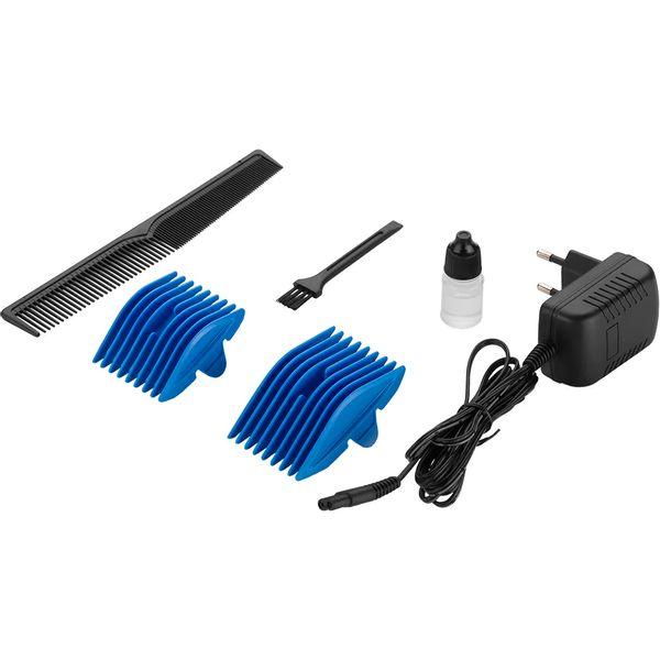 maquina-de-cortar-cabelo-cadence-cab612-royal-cut-branco-azul-bivolt-4