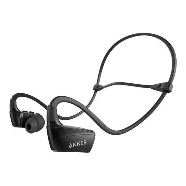 fone-de-ouvido-anker-11132082-soundbuds-sport-preto-1