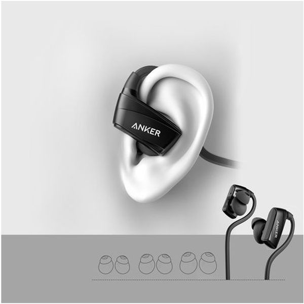 fone-de-ouvido-anker-11132082-soundbuds-sport-preto-2