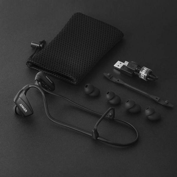 fone-de-ouvido-anker-11132082-soundbuds-sport-preto-3