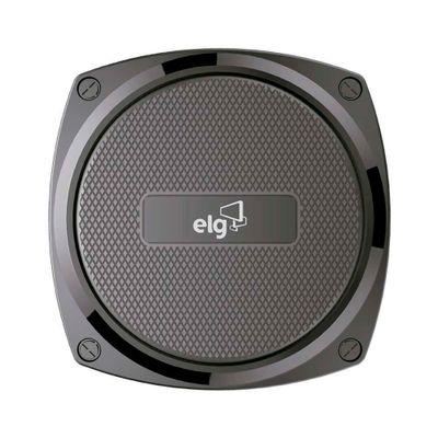 carregador-de-mesa-elg-wq1bk-wireless-para-dispositivos-com-tecnologia-qi-preto-1