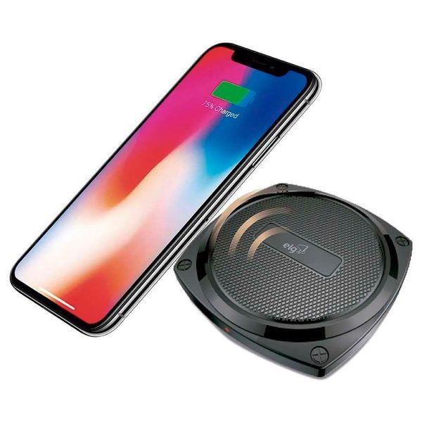 carregador-de-mesa-elg-wq1bk-wireless-para-dispositivos-com-tecnologia-qi-preto-2