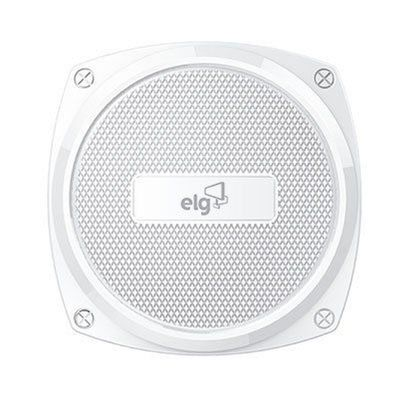carregador-de-mesa-elg-wq1wh-wireless-para-dispositivos-com-tecnologia-qi-branco-1