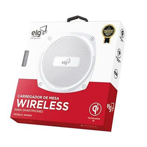 carregador-de-mesa-elg-wq1wh-wireless-para-dispositivos-com-tecnologia-qi-branco-3