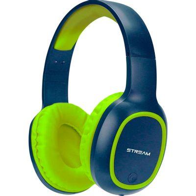 fone-de-ouvido-elg-epb-ms1nb-stream-bluetooth-com-microfone-e-entrada-micro-sd-azul-verde-1