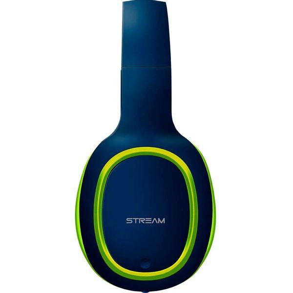 fone-de-ouvido-elg-epb-ms1nb-stream-bluetooth-com-microfone-e-entrada-micro-sd-azul-verde-2