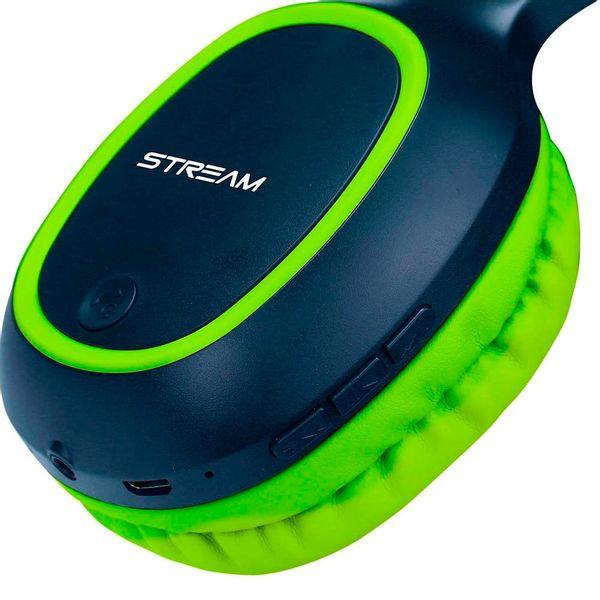 fone-de-ouvido-elg-epb-ms1nb-stream-bluetooth-com-microfone-e-entrada-micro-sd-azul-verde-3