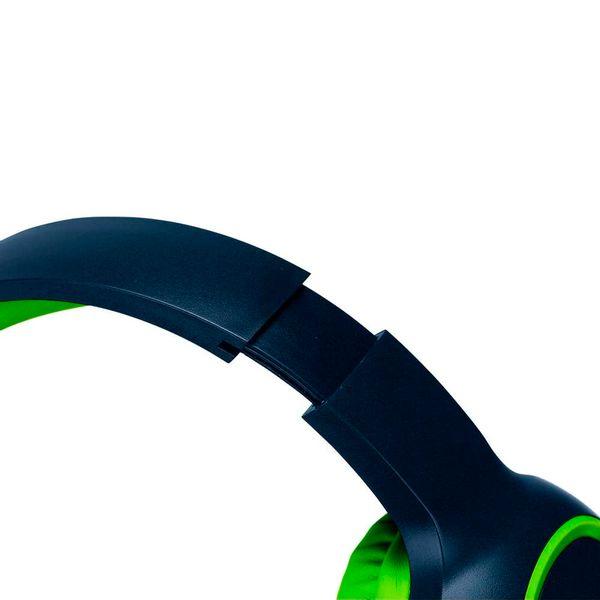fone-de-ouvido-elg-epb-ms1nb-stream-bluetooth-com-microfone-e-entrada-micro-sd-azul-verde-4