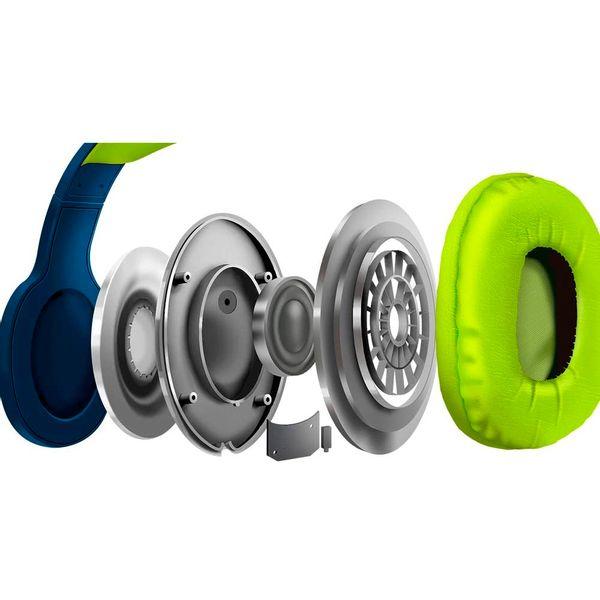 fone-de-ouvido-elg-epb-ms1nb-stream-bluetooth-com-microfone-e-entrada-micro-sd-azul-verde-5