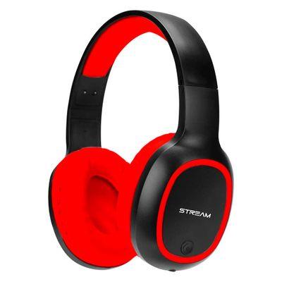 fone-de-ouvido-elg-epb-ms1nb-stream-bluetooth-com-microfone-e-entrada-micro-sd-preto-vermelho-1