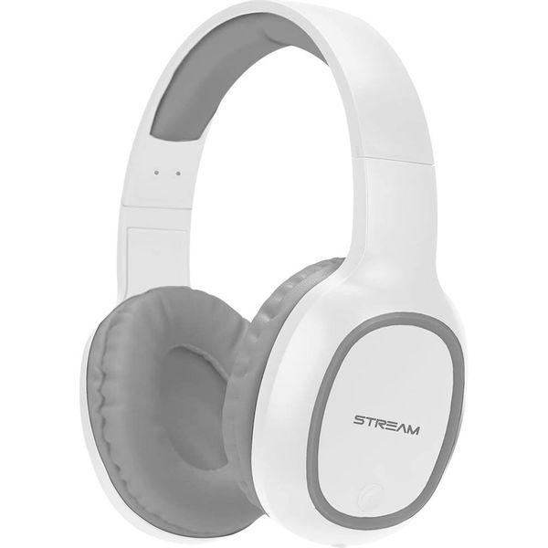 fone-de-ouvido-elg-epb-ms1sl-stream-bluetooth-com-microfone-e-entrada-micro-sd-branco-cinza-1