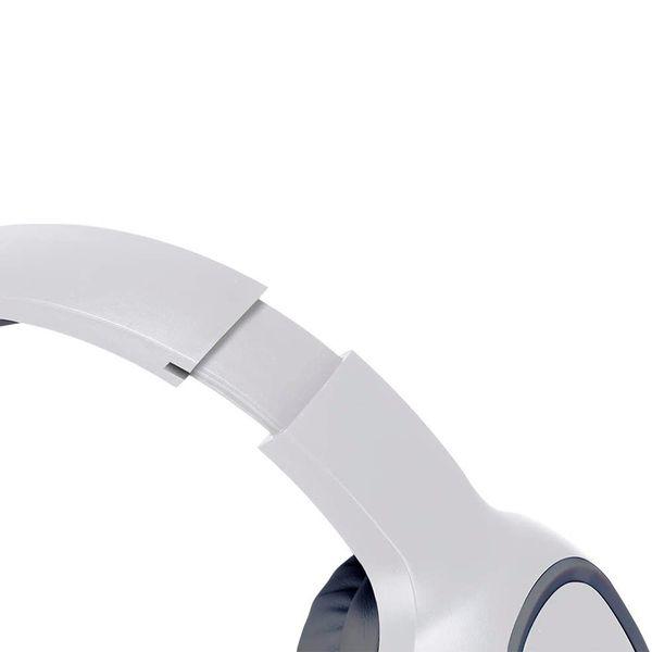 fone-de-ouvido-elg-epb-ms1sl-stream-bluetooth-com-microfone-e-entrada-micro-sd-branco-cinza-4