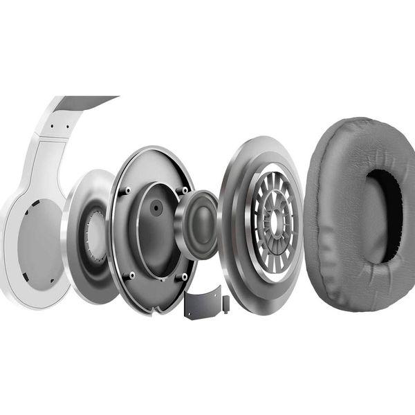 fone-de-ouvido-elg-epb-ms1sl-stream-bluetooth-com-microfone-e-entrada-micro-sd-branco-cinza-5