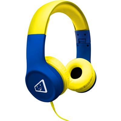 fone-de-ouvido-elg-joy-safe-kids-estereo-com-limitador-de-volume-azul-amarelo-1