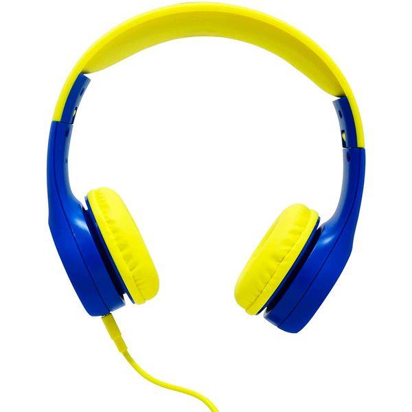 fone-de-ouvido-elg-joy-safe-kids-estereo-com-limitador-de-volume-azul-amarelo-2