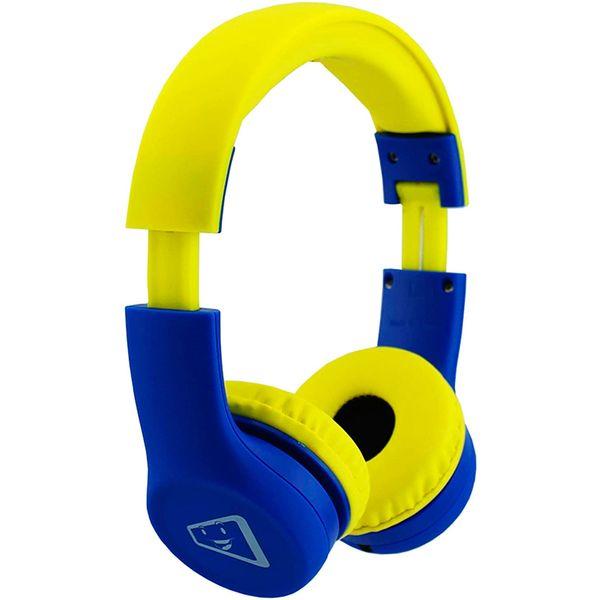fone-de-ouvido-elg-joy-safe-kids-estereo-com-limitador-de-volume-azul-amarelo-3
