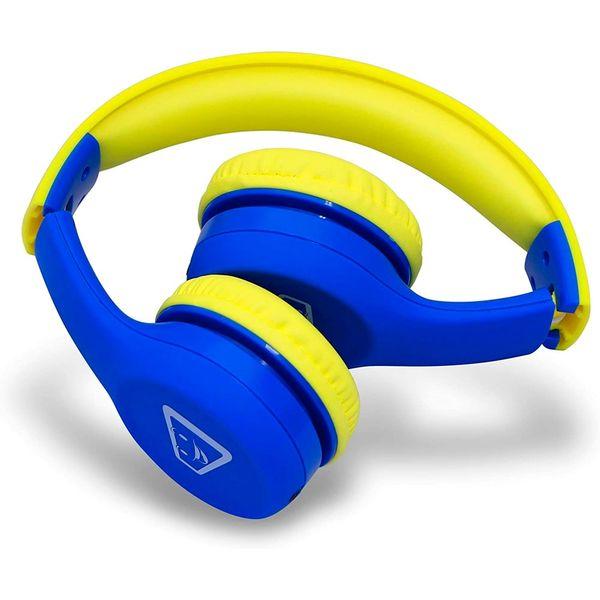 fone-de-ouvido-elg-joy-safe-kids-estereo-com-limitador-de-volume-azul-amarelo-4