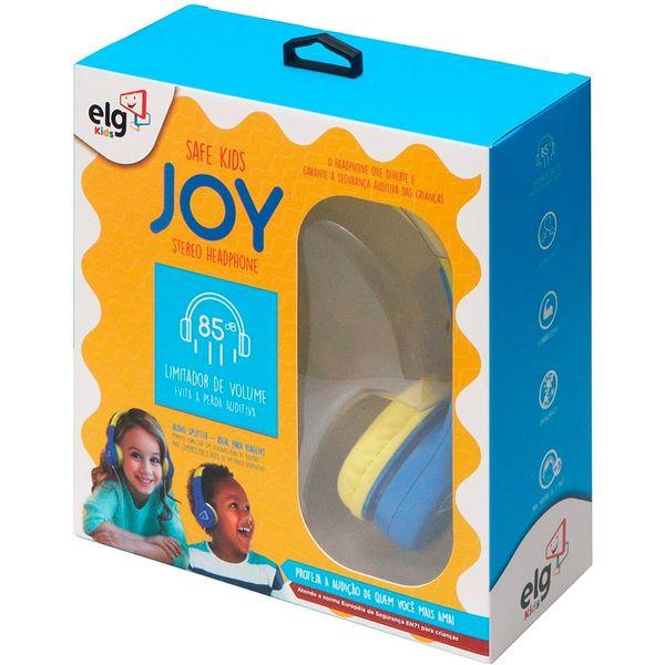 fone-de-ouvido-elg-joy-safe-kids-estereo-com-limitador-de-volume-azul-amarelo-5