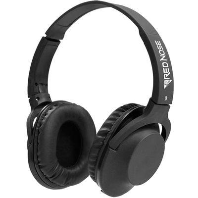 fone-de-ouvido-elg-rnhpbk-headset-estereo-red-nose-microfone-preto-1