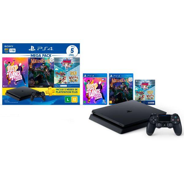 console-playstation-4-slim-1tb-mega-pack-bundle-v11-ps4