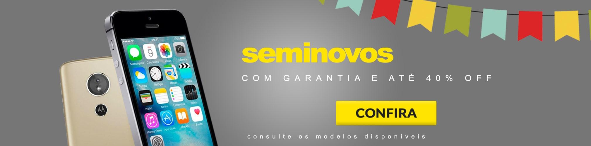 Banner-Departamento-Seminovos