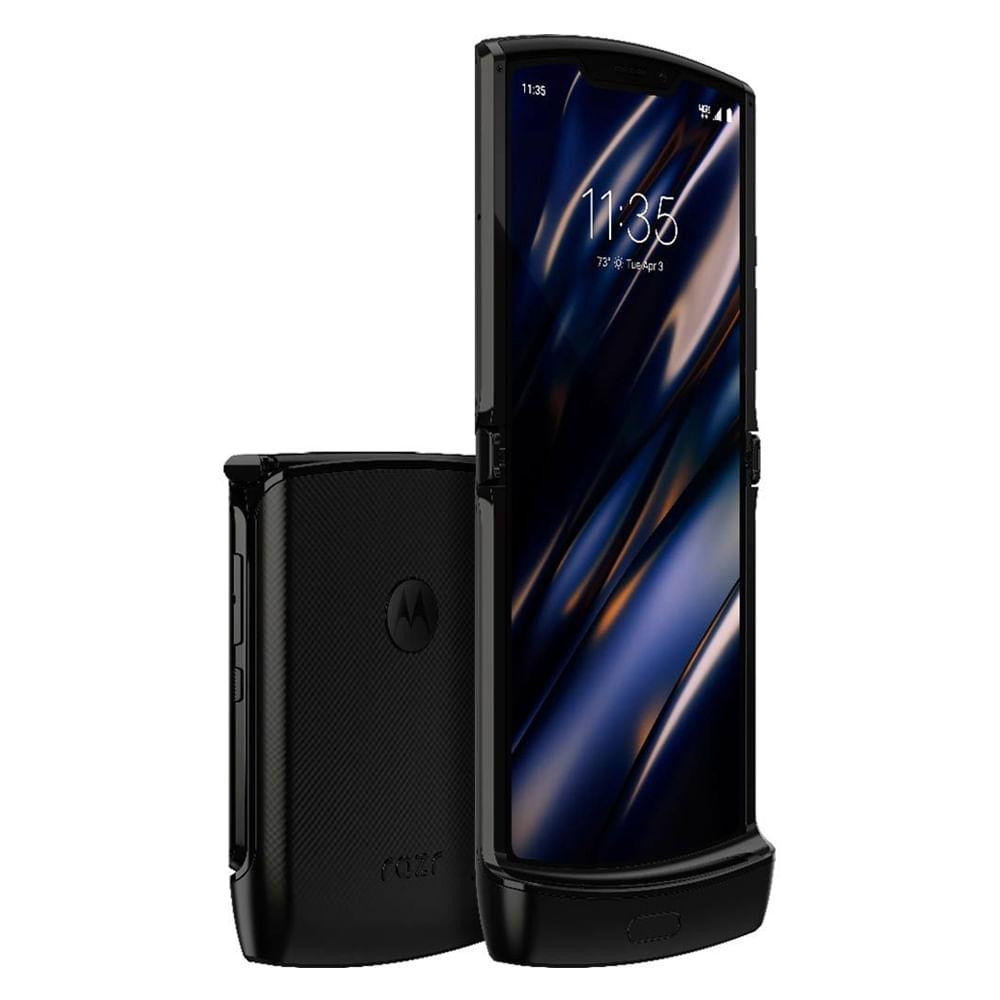 smartphone-motorola-xt2000-2-razr-black-128gb-1