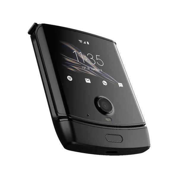 smartphone-motorola-xt2000-2-razr-black-128gb-2
