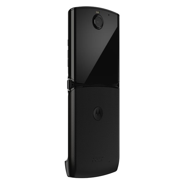 smartphone-motorola-xt2000-2-razr-black-128gb-3