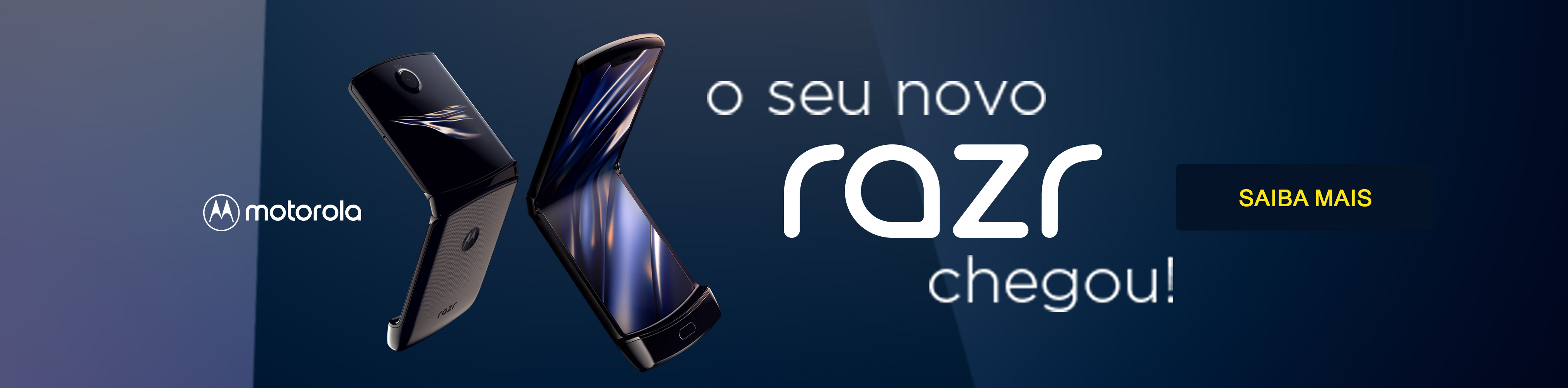 /RAZR