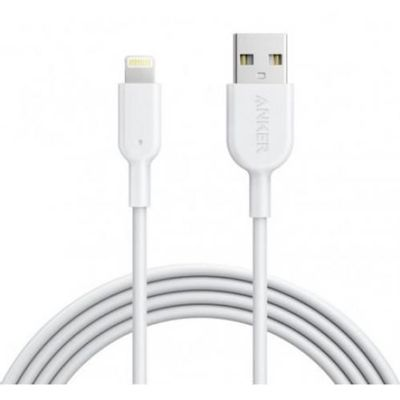 cabo-lightning-anker-11132054-powerline-ii-1---8m-branco-1