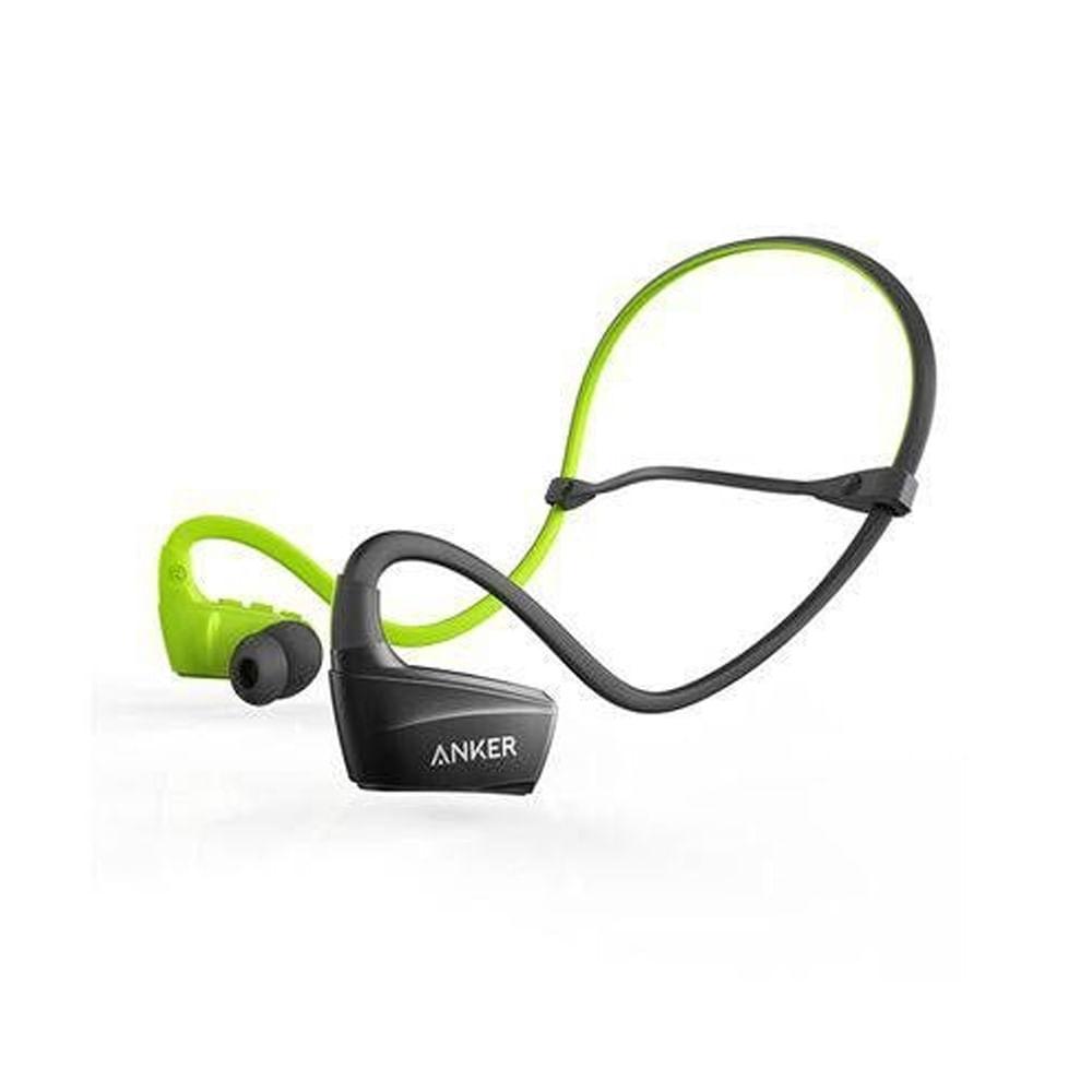 fone-de-ouvido-anker-11132083-soundbuds-sport-preto-e-verde-1
