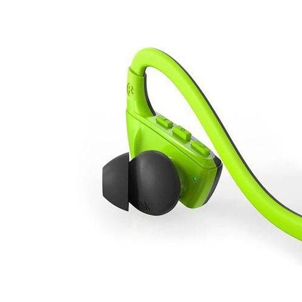 fone-de-ouvido-anker-11132083-soundbuds-sport-preto-e-verde-3