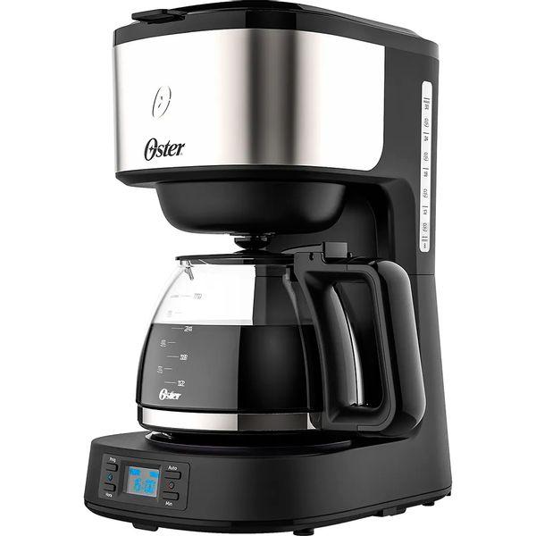 cafeteira-digital-oster-day-light-preto-220v-2