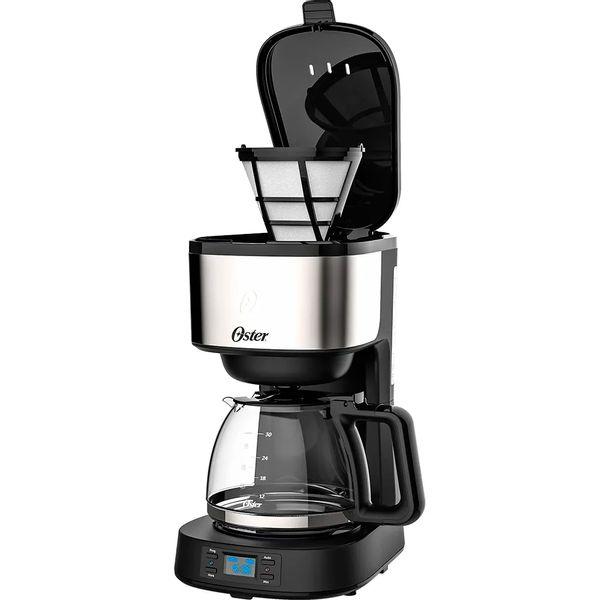 cafeteira-digital-oster-day-light-preto-220v-5