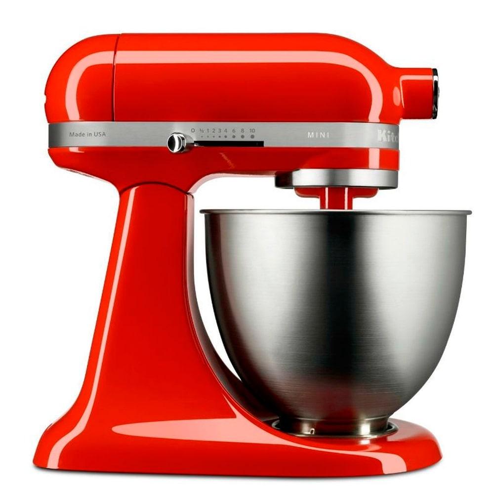 batedeira-stand-mixer-kitchenaid-artisan-mini-hot-sauce-vermelho-220v-1