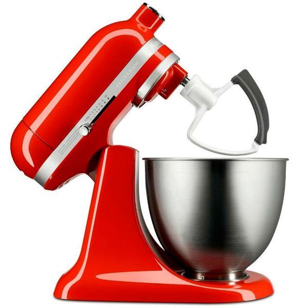 batedeira-stand-mixer-kitchenaid-artisan-mini-hot-sauce-vermelho-220v-2