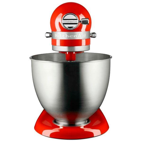 batedeira-stand-mixer-kitchenaid-artisan-mini-hot-sauce-vermelho-220v-3