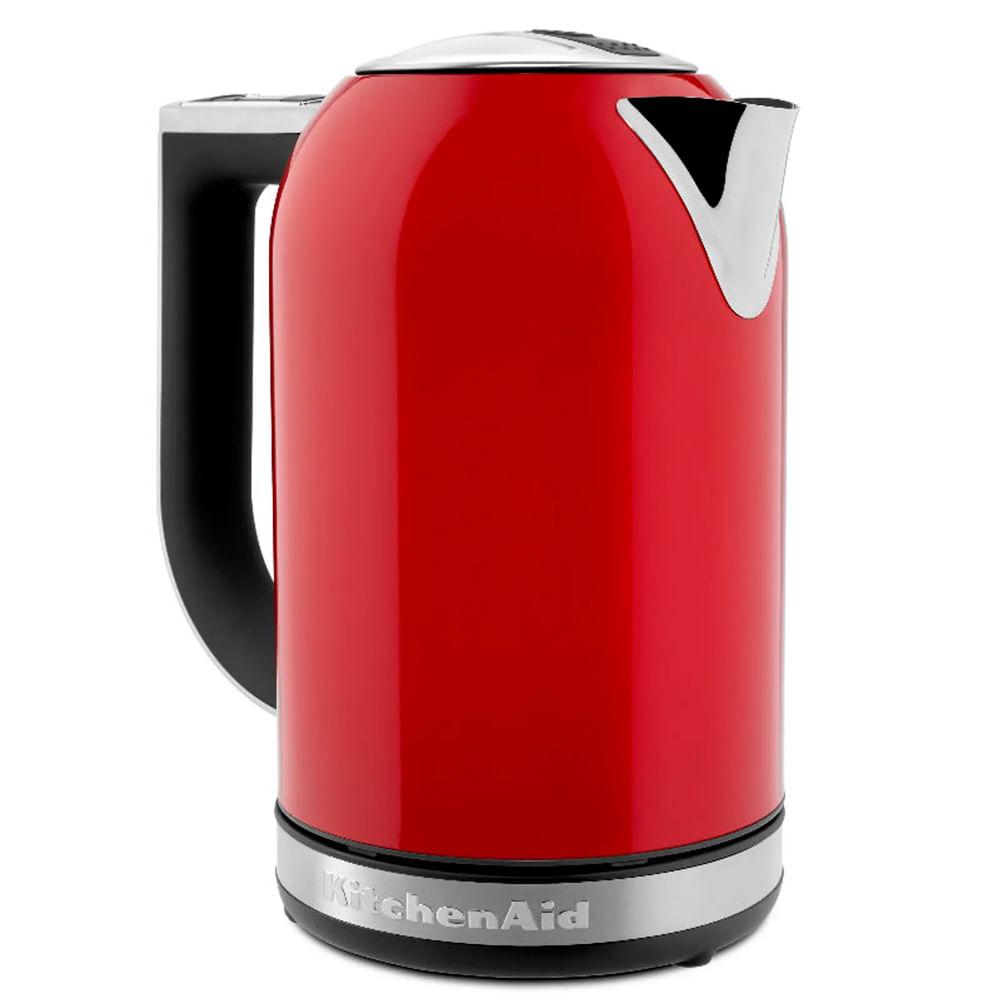 chaleira-eletrica-kitchenaid-1-7l-vermelho-127v-1