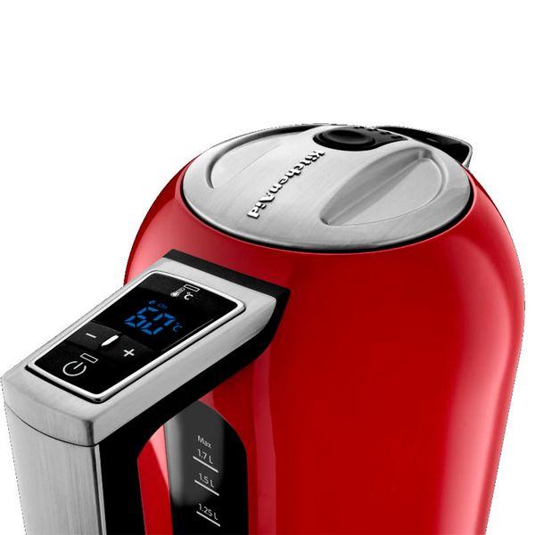 chaleira-eletrica-kitchenaid-1-7l-vermelho-127v-3